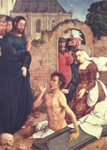 Juan de Flandes, 16thC